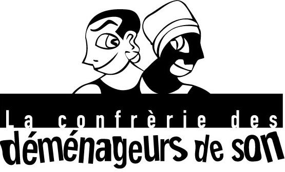 confrerie_logo.jpg