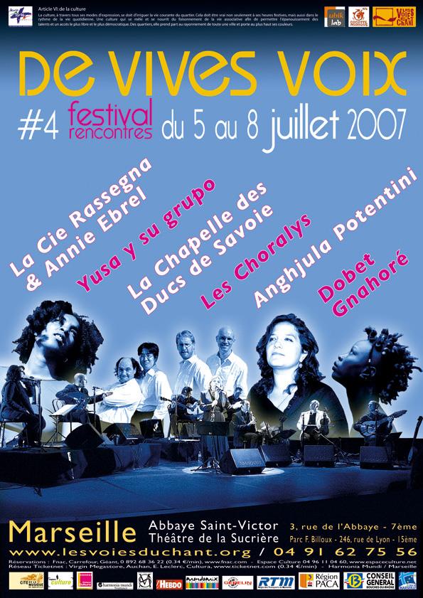 affiche-de-vives-voix-2007a4bis.jpg