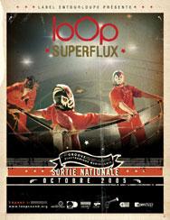 aff_superflux.jpg